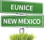 Eunich, New Mexico